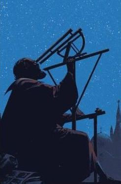 EL HILO DE LOS AMIGUETES VIII - Página 6 Galileo_galilei_observando_por_primera_vez_el_cielo_con_un_telescopio